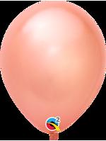 Rose-Quartz-Chrome_RGld+ChGld_B.png