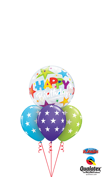 23595  37052  Birthday Brilliant Stars Bubble Layer.png