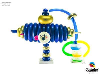 Color Quest Navy-Bisnaguinha-Steampunk Machine.png