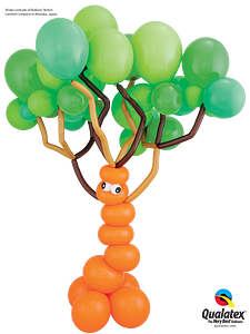 Silly-Spooky-Tree_AMJ17.png