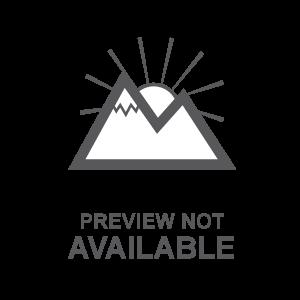 HH_CandyPumpkins_B.png