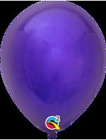 Quartz-Purple-Chrome_QP+ChS_B.png