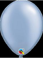 Slate-Blue_Pearl-Lavender+Pearl-Mint-Green_B.png