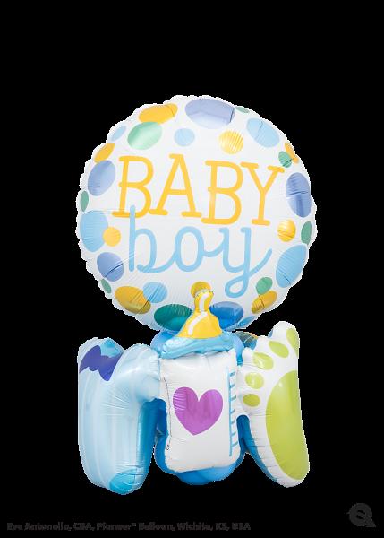 HH_BabyBoyCP_Eve.png