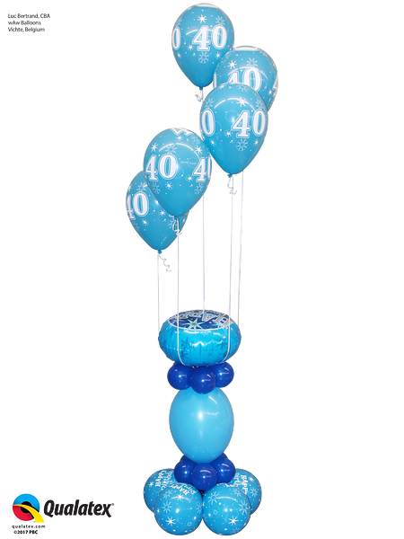 Blue-Birthday-Bouquet.png