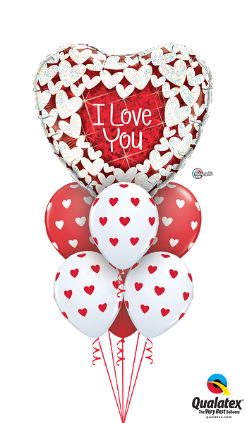 32229  76928  I Love You Glitter Hearts Luxury .png