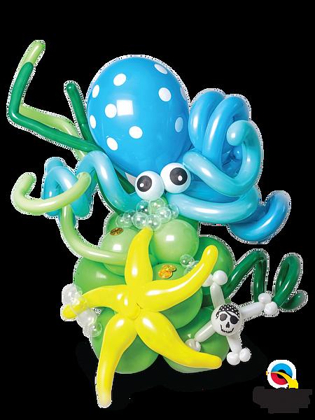 Octopus-Friends-Sculpture.png