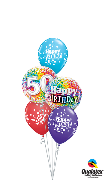 49496  49543  52962  50th Bday Confetti Dots Classic.png
