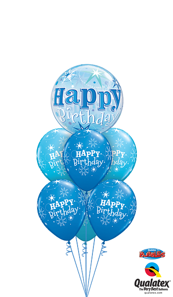 48433  38858  Bday Blue Bubble Luxury.png