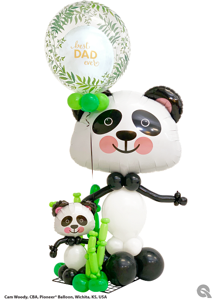 2102034_June2021_FathersDay.png