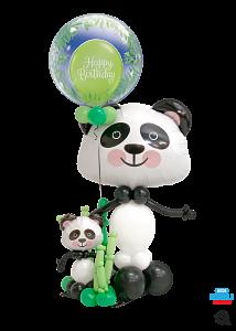 HH_PandaPapa_Cam.png