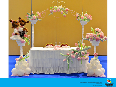 1st-Place-Wedding-Table_OND15.png