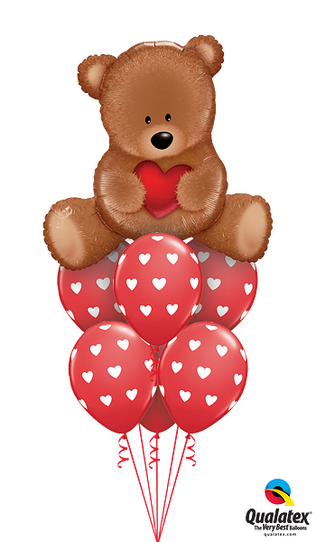 16453  76928  Teddy Bear Love Luxury .png