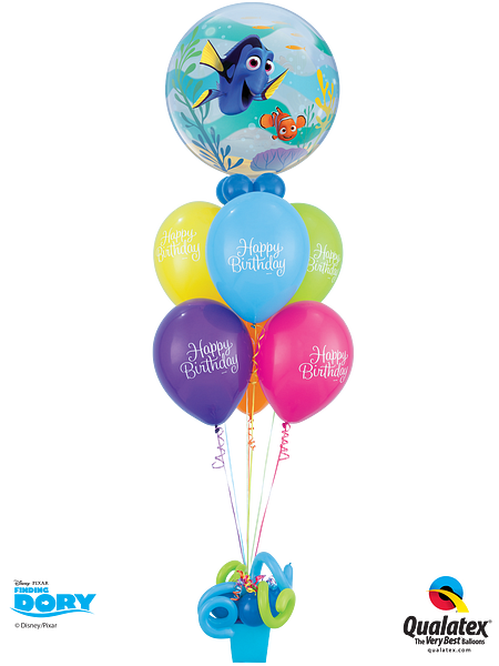 Sea-Bubbles-Birthday-Bouquet_AMJ16.png
