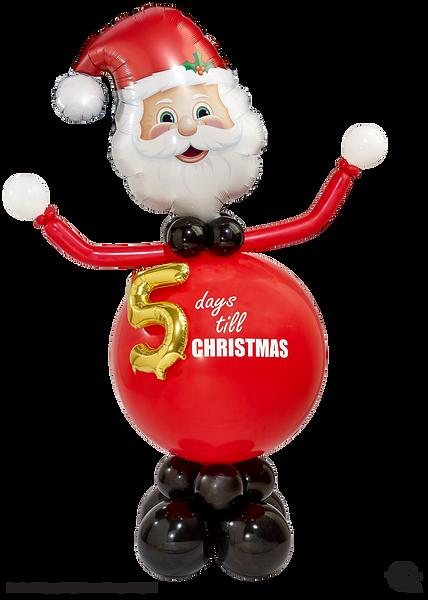 1907004_Santa_Christmas_Countdown.png