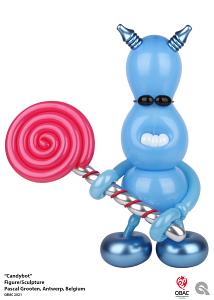 Candybot_Pascal Grooten.png