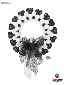 1506147_Classic-Union-Wreath.png
