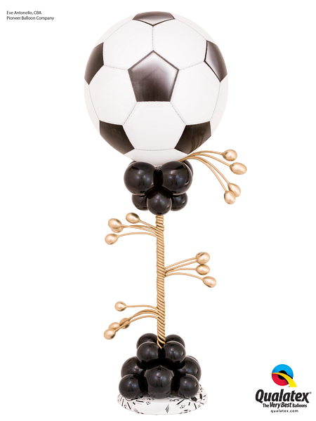 Soccer Gold Centerpiece.png