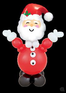 1505039_Jolly-Santa.png