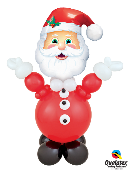 1505039_Jolly-Santa.png