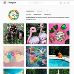 trending_instagram-pro.png
