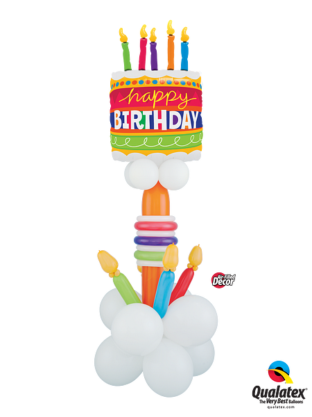 1506136_Birthday-Cake-and-Candles.png