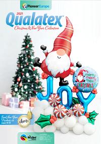 thumbnail_PEL_Christmas21.png