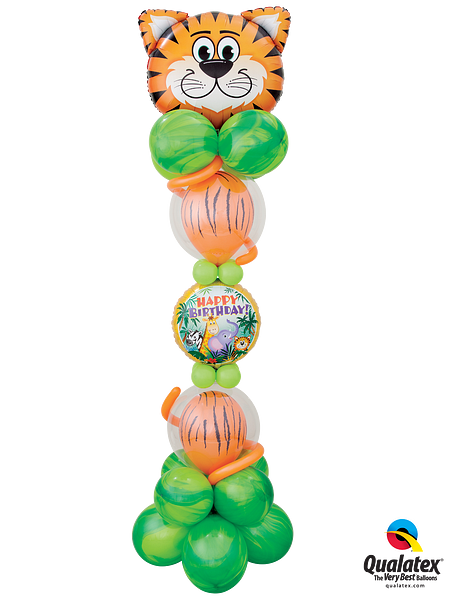 1506136_Terrific-Tiger-Tower.png