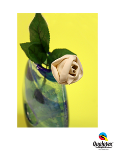1506145_Rose-Bud.png