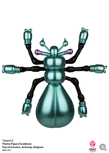 Insect 2_Pascal Grooten.png