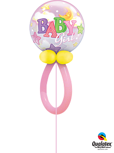 1506121_Baby-Girl-Pacifier.png