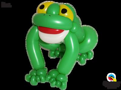 Domotor Zolt_Frog_CQSpringGreen.png