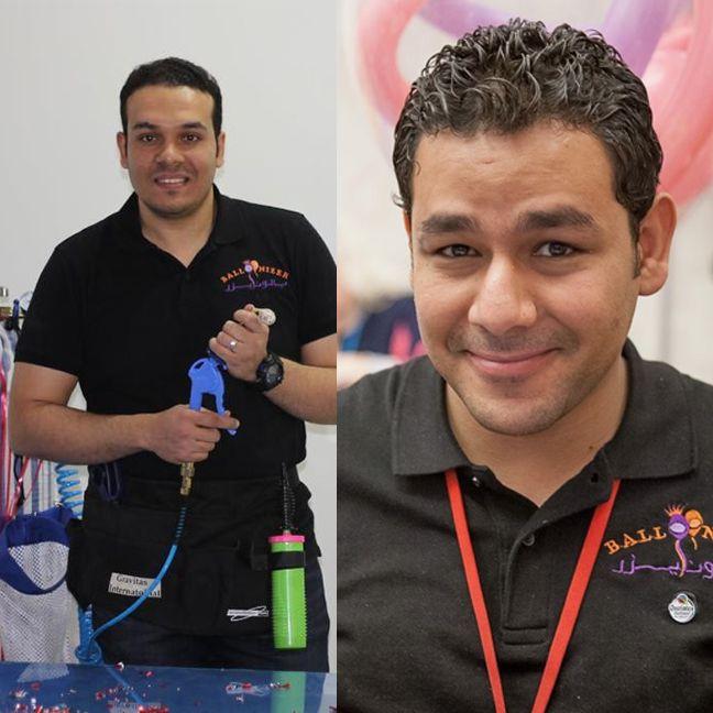 headshot_Mohamed-Hassan---Ali-Elmokresh.jpeg