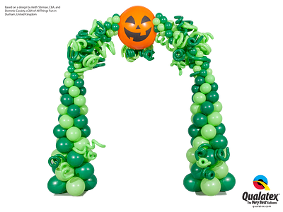 1505024_Smilin-Jack-Halloween-Arch.png