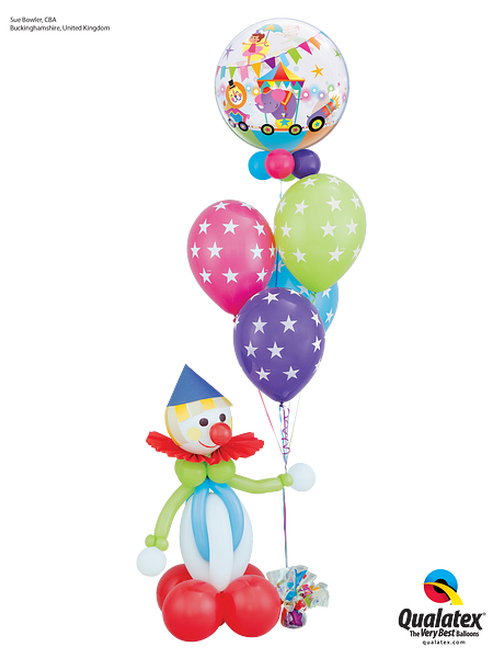 Carnival-Clown-Bouquet_JFM16.png
