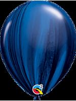 Moody-Blue-Sapphire-Blue+BW-Agate_B.png