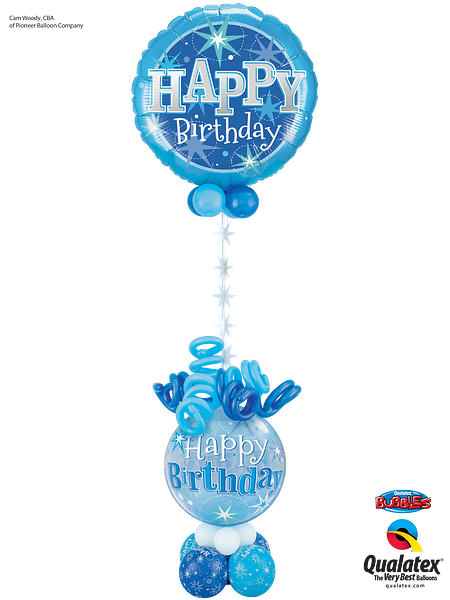 Big-Blue-Sparkle-Birthday_AMJ17.png