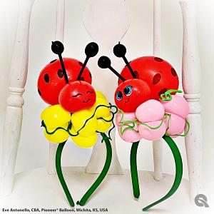 ladybug_headband.jpg