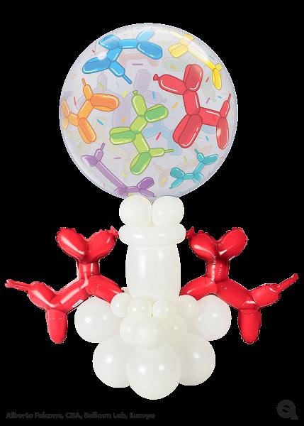 Balloon Dog Bubble - Alberto.png
