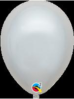Pearl-Glacier-Pearl-Peach+Chrome-Blue_B.png