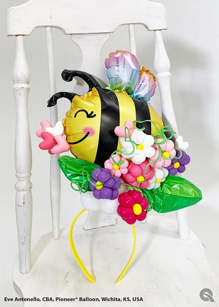 HH_BeeBlossom_Headband_Eve-B.png