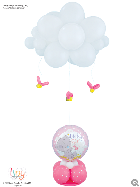 1608002_Baby-Girl-Teddy-Cloud.png