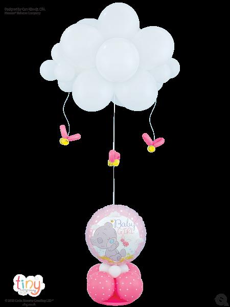 1608002_Baby-Girl-Teddy-Cloud.png