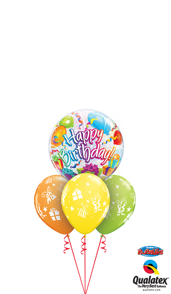 65407  60131  Birthday Surprise Presents Stars Bubble Layer.png
