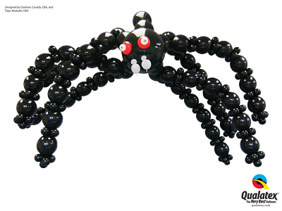 1505024_Giant-Spider.png