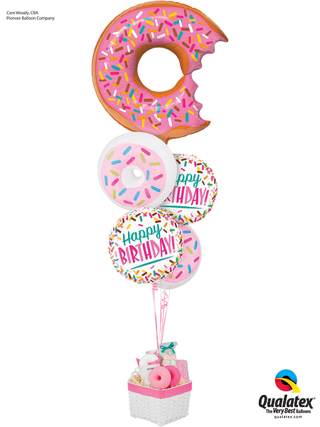 Donut-Delivery-Baset-Bouquet_OND17p22.png