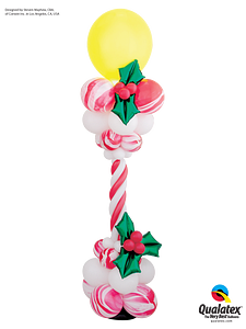 1505039_Christmas-LampPost.png