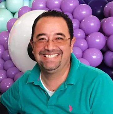 headshot_Said_Rebollar_Varela_CBA.jpeg