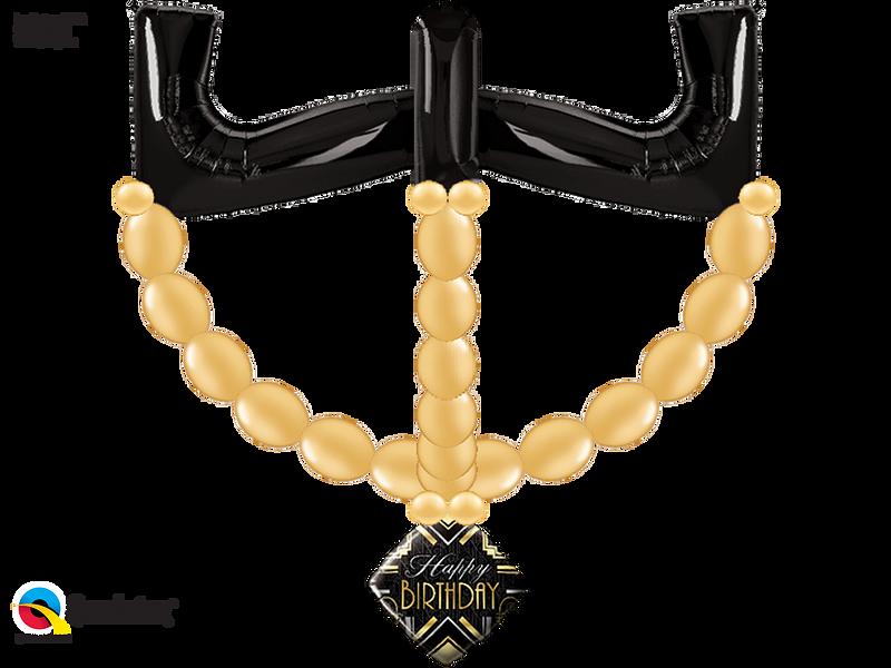 Golden-Birthday-Chandelier.png