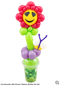 HH_FlowerCandyCup_Eve.png